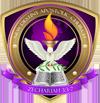 New Destiny Apostolic Church
